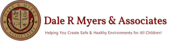 Dale R Myers Consulting